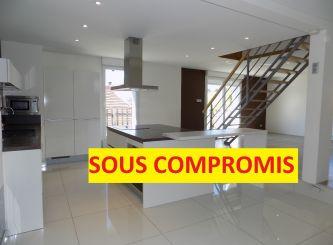 A vendre Labergement Sainte Marie 910124064 Portail immo