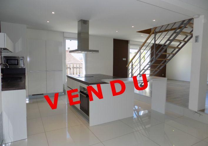 A vendre Labergement Sainte Marie 910124064 Côté immobilier