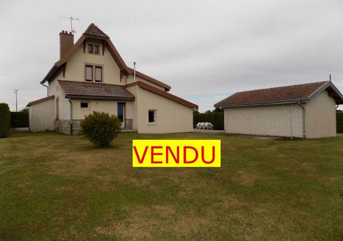A vendre Frasne 910124065 Côté immobilier