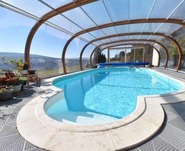 A vendre Saint Point Lac  910124080 Côté immobilier