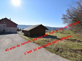 A vendre Saint Point Lac 910124080 Portail immo