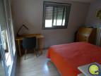 A vendre Creteil 910124096 Côté immobilier