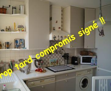 A vendre Chalon Sur Saone  910124109 Côté immobilier