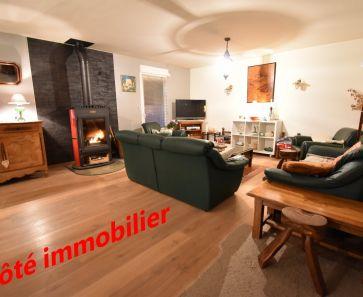 A vendre Labergement Sainte Marie  910124112 Côté immobilier