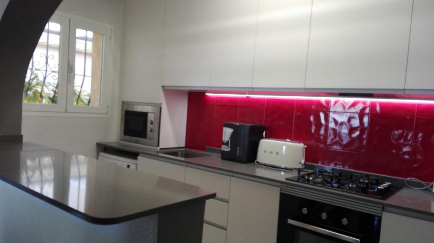A vendre Benitachell 910124113 Côté immobilier