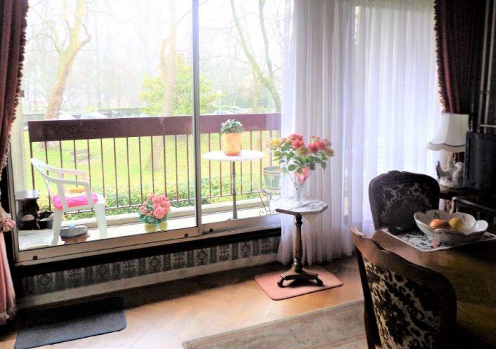 A vendre Creteil 910124151 Côté immobilier