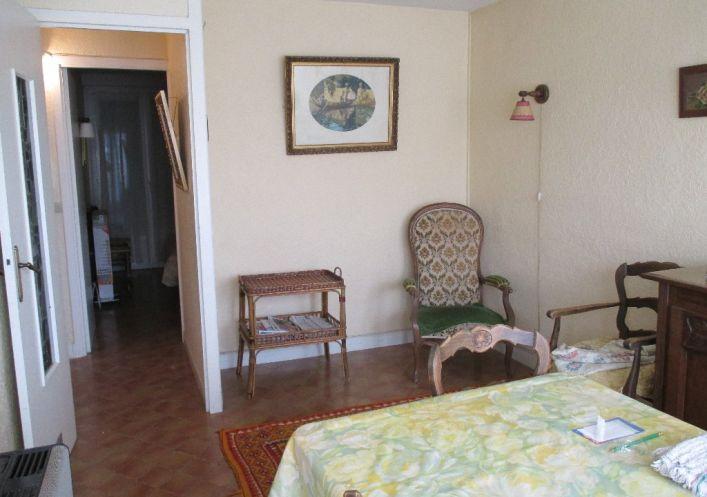 A vendre Le Treport 910124179 Côté immobilier