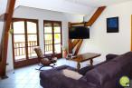 A vendre Oeting 910124181 Côté immobilier
