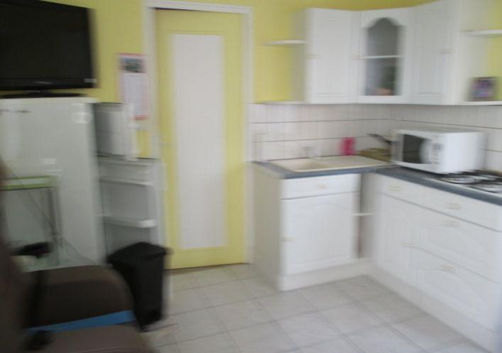 A vendre Le Treport 910124186 Côté immobilier