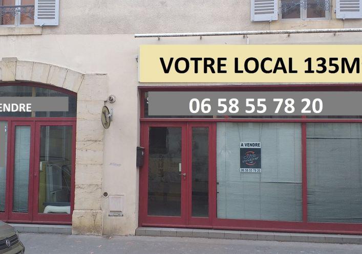 A vendre Dijon 910124196 Côté immobilier
