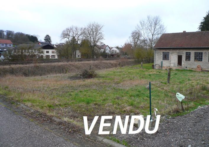 For sale Ippling 910124210 Côté immobilier