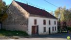 A vendre Ippling 910124211 Côté immobilier