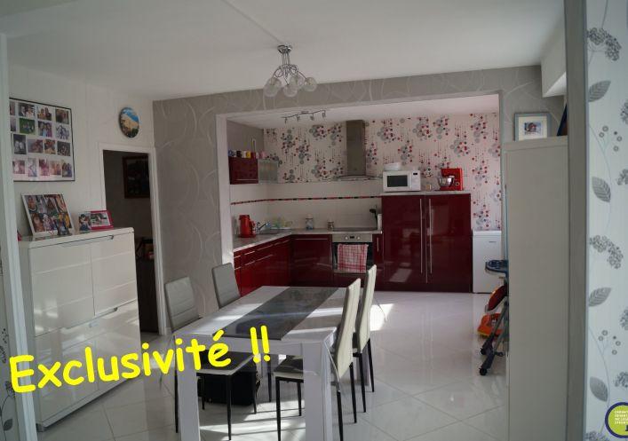 A vendre Chalon Sur Saone 910124218 Côté immobilier