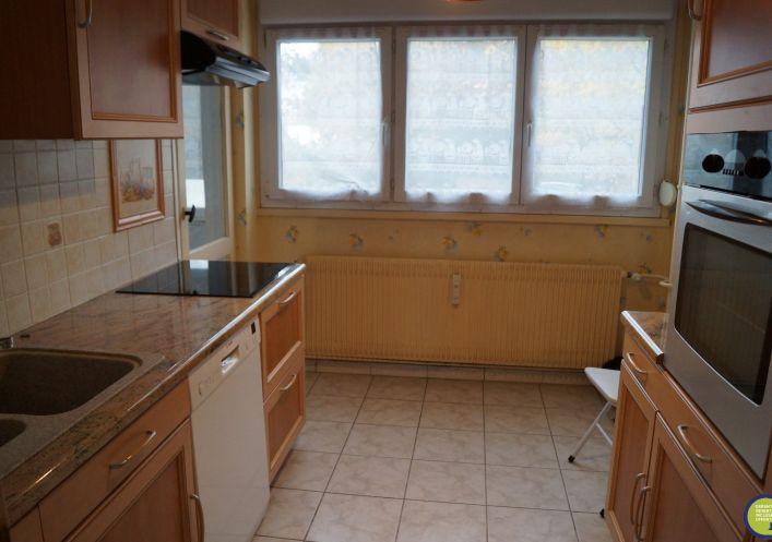 A vendre Chalon Sur Saone 910124225 Côté immobilier
