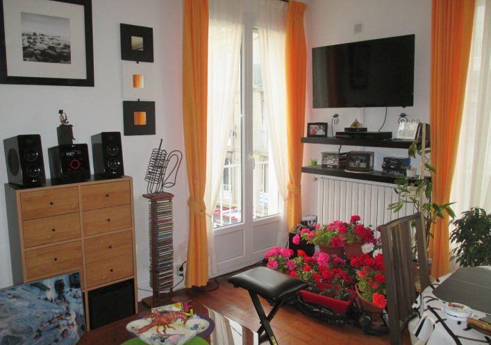 A vendre Le Treport 910124231 Côté immobilier