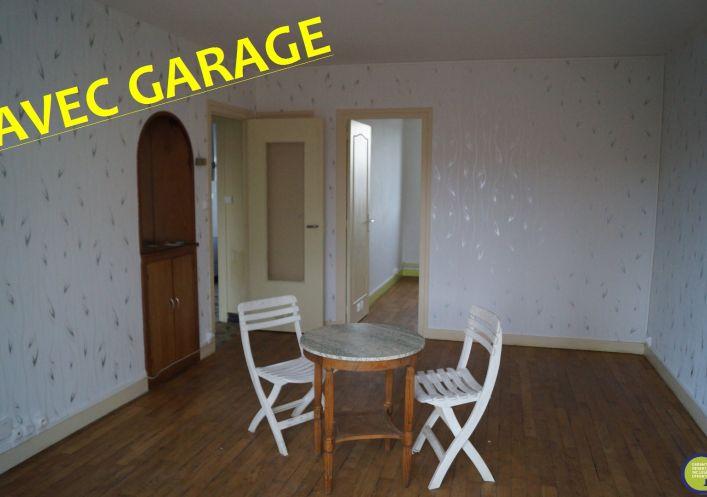 A vendre Chalon Sur Saone 910124240 Côté immobilier