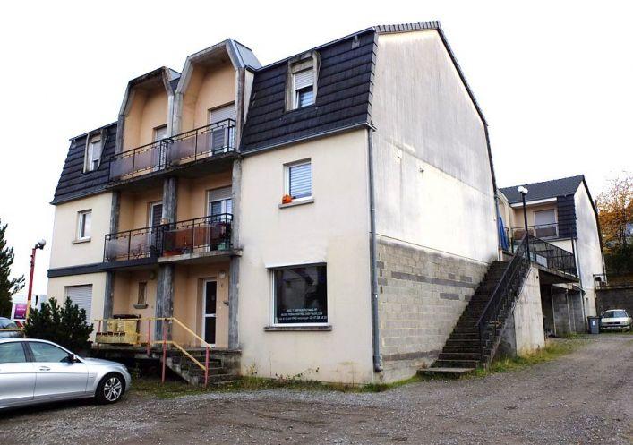 A vendre Farschviller 910124243 Côté immobilier
