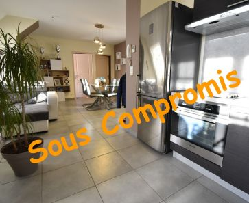 For sale Mouthe  910124253 Côté immobilier