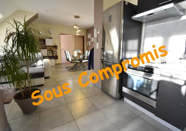A vendre Mouthe 910124253 Côté immobilier