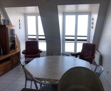 A vendre Bray Dunes  910124280 Côté immobilier