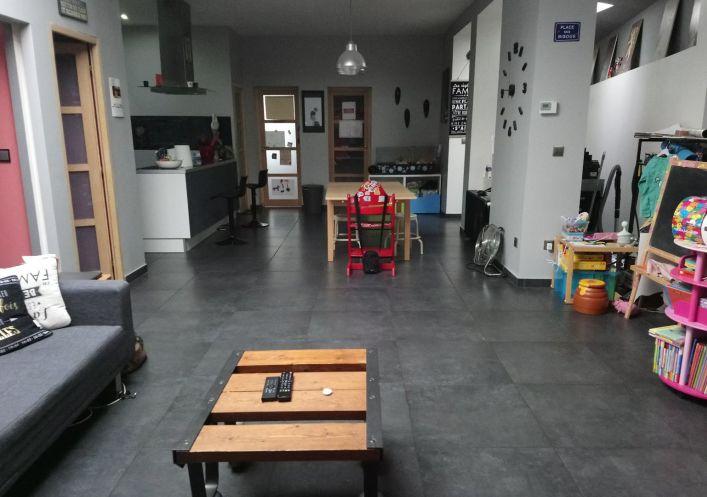 A vendre Armentieres 910124289 Côté immobilier