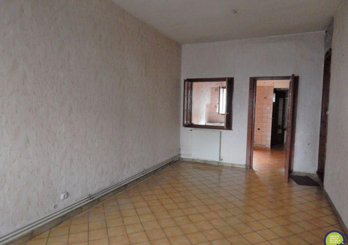 For sale Armentieres 910124295 Côté immobilier