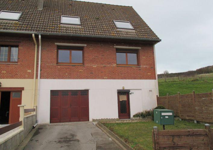 A vendre Mers Les Bains 910124301 Côté immobilier