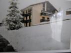 A vendre Les Rousses 910124314 Côté immobilier