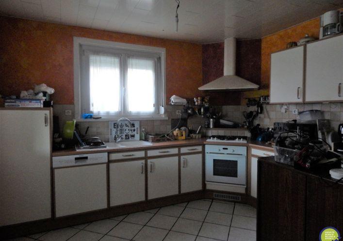 A vendre Roubaix 910124331 Côté immobilier