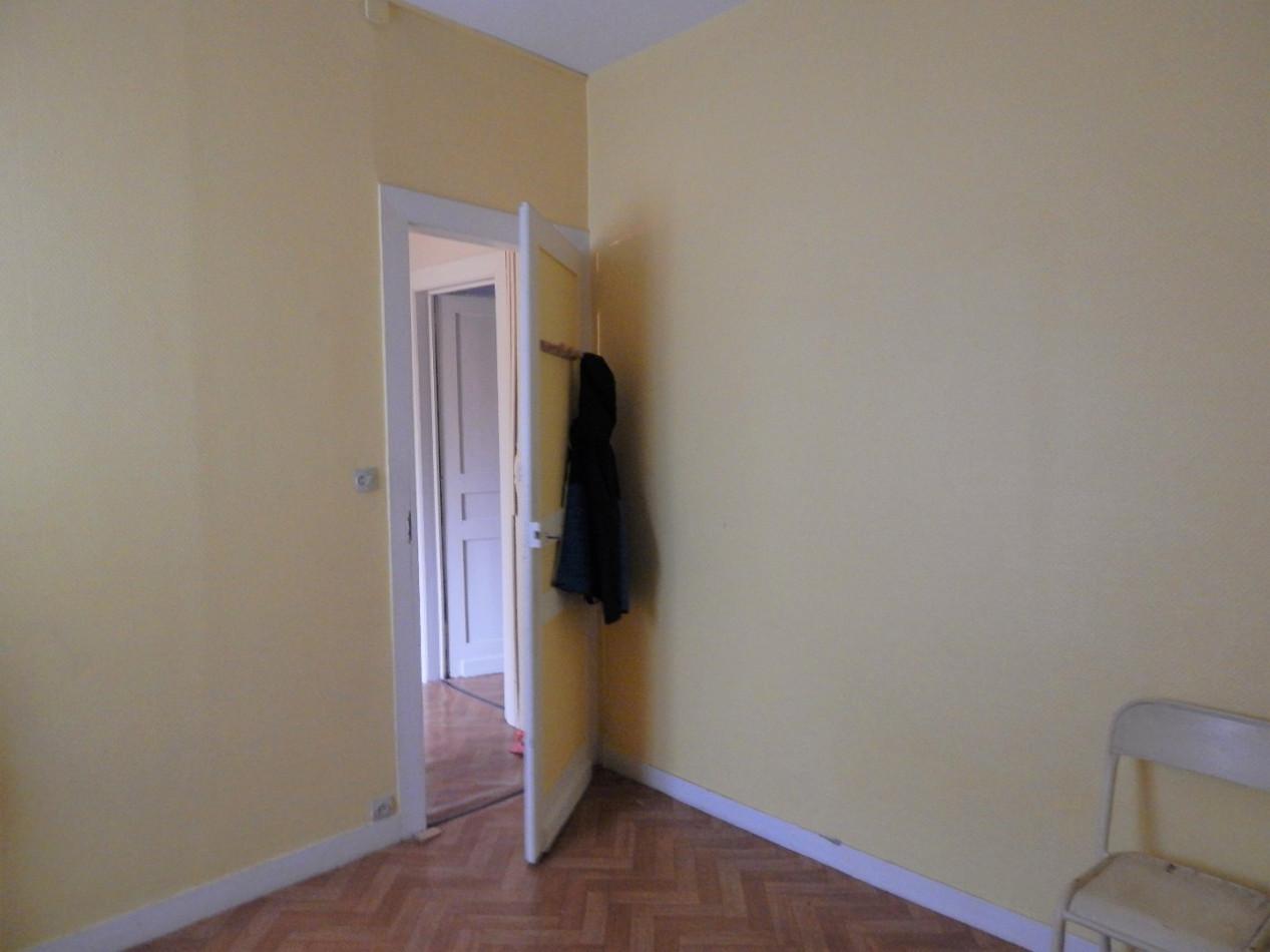 A vendre Armentieres 910124332 Côté immobilier