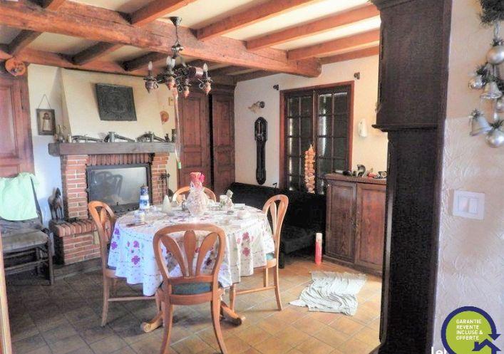 A vendre Houtkerque 910124334 Côté immobilier