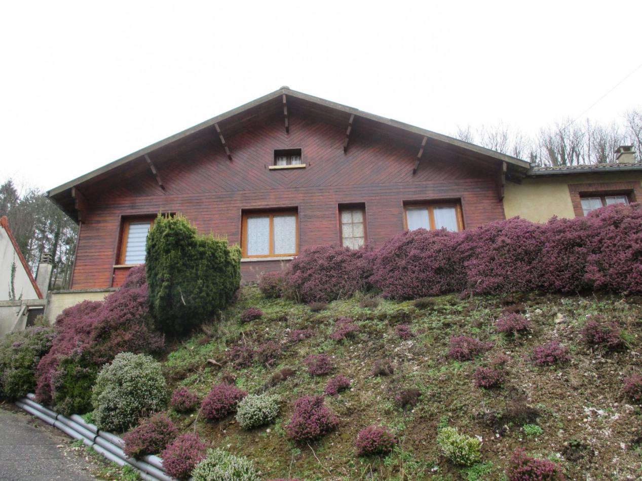 A vendre Eu 910124340 Côté immobilier