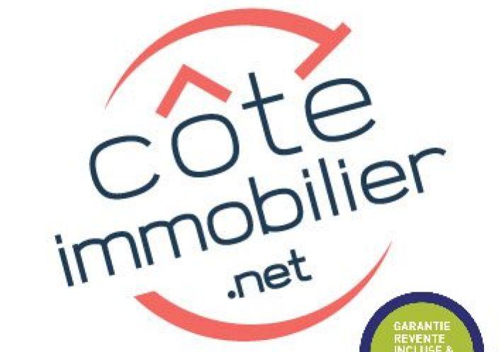 A vendre Terrain Remire Montjoly | Réf 910124346 - Côté immobilier