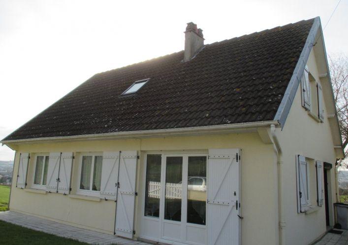 A vendre Eu 910124347 Côté immobilier
