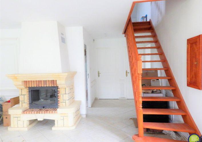 A vendre Houdain 910124403 Côté immobilier