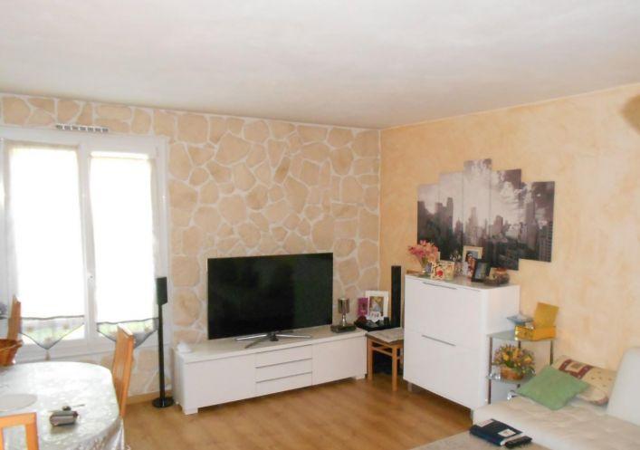 A vendre Le Mee Sur Seine 910124438 Côté immobilier