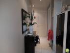 A vendre Arcueil 910124444 Côté immobilier