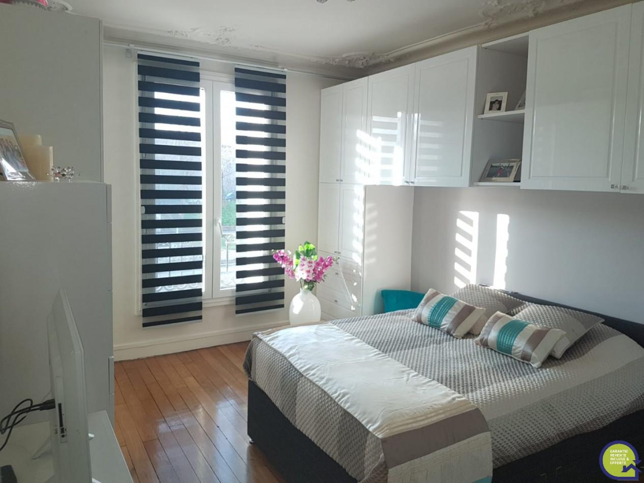 A vendre  Arcueil | Réf 910124444 - Côté immobilier