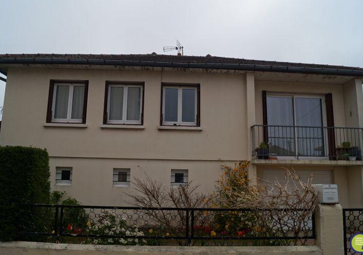 A vendre Chalon Sur Saone 910124451 Côté immobilier