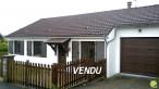 A vendre  Bousbach   Réf 910124454 - Côté immobilier