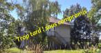 A vendre Lessard Le National 910124460 Côté immobilier