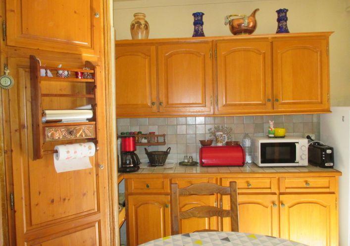For sale Le Treport 910124461 Côté immobilier