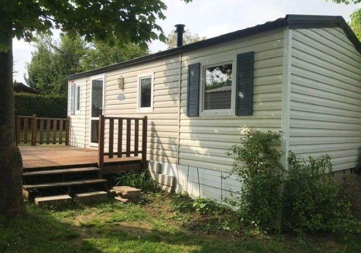 A vendre Henonville 910124465 Côté immobilier