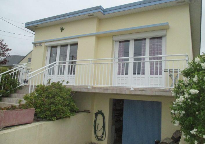 A vendre Criel Sur Mer 910124479 Côté immobilier