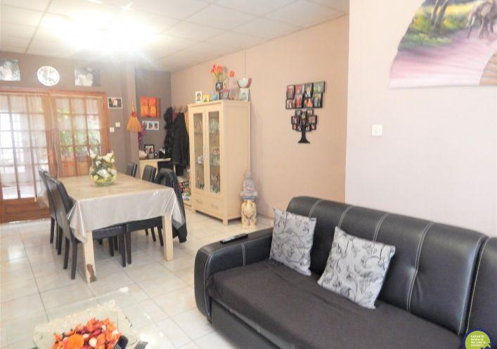 A vendre Armentieres 910124487 Côté immobilier