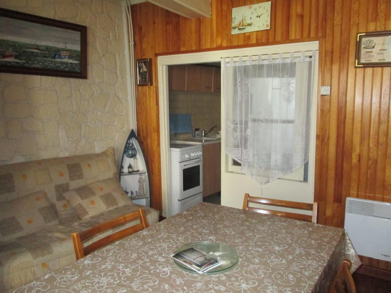 A vendre Le Treport 910124489 Côté immobilier