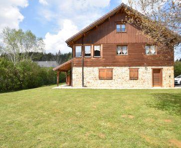 A vendre Labergement Sainte Marie  910124495 Côté immobilier
