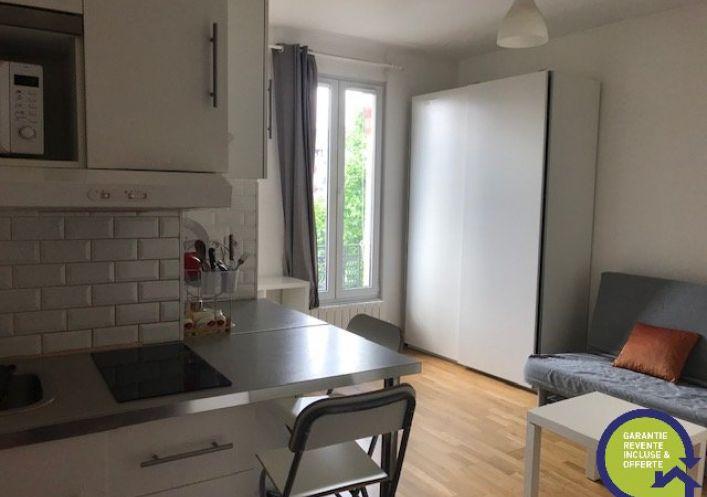For rent Cachan 910124518 Côté immobilier