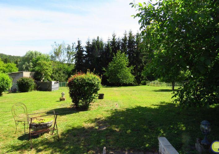 A vendre Sarreguemines 910124580 Côté immobilier