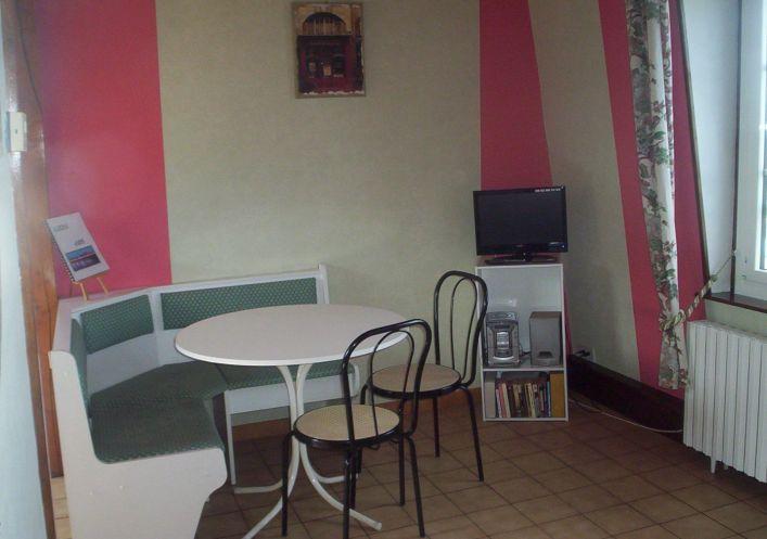 A vendre Le Treport 910124599 Côté immobilier